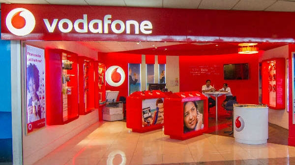 Vodafone का 99 वाला प्रीपेड प्लान, जियो-एयरटेल से होगी टक्कर