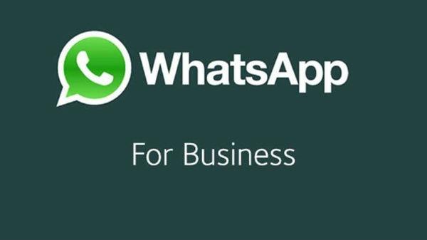 अब WhatsApp मैसेज करने पर भी लगेगा चार्ज, 5 रुपए तक होगी कीमत