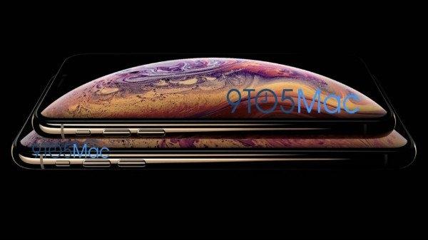 Apple का नया डुअल सिम iPhone, 12 सितंबर हो सकता है लॉन्च
