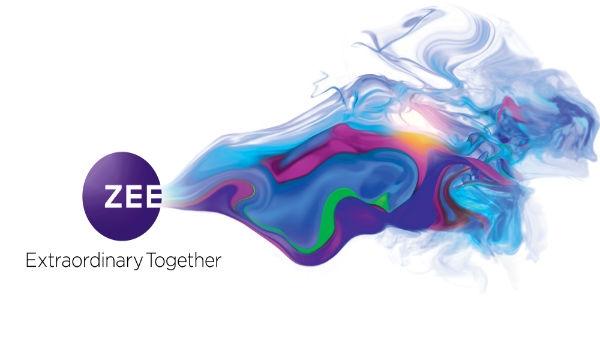 ZEE Entertainment  ने जियो को छोड़, एयरटेल के साथ की साझेदारी