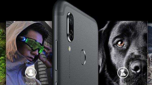 Honor Play: मिड-रेंज में बढ़िया गेमिंग स्मार्टफोन का अनुभव करें