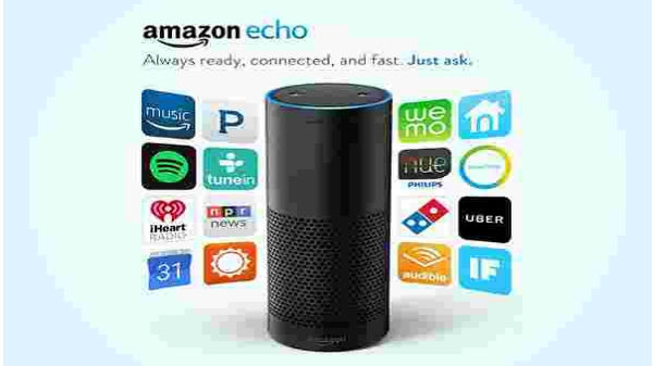Amazon एलेक्सा डिवाइस अब हम मिलेंगे ये खास फीचर्स