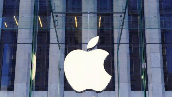 Q2 में 43% दर्ज हुई एप्पल की ग्लोबल प्रीमियम सेगमेंट की हिस्सेदारी