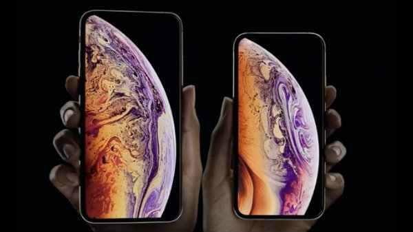 भारत में आज शाम से iPhone XS और iPhone XS Max की बिक्री होगी शुरू