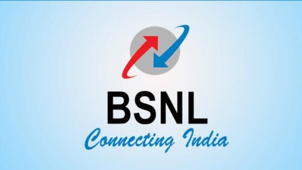 BSNL के इस नए पोस्टपेड प्लान से Jio, Airtel और Voda को मिलेगी कड़ी टक्कर