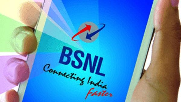 BSNL ने आईओटी के लिए अनलिमिट से की साझेदारी