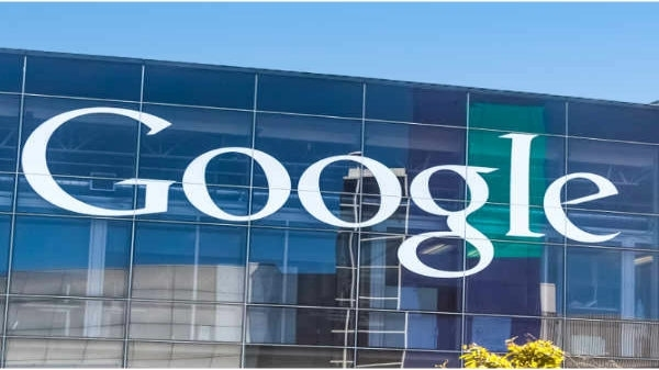 गूगल ने प्रति सेकेंड 100 गलत विज्ञापनों को हटाने का लिया फैसला