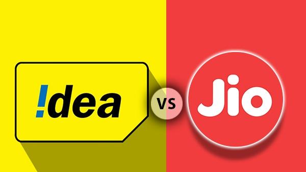 Jio को टक्कर देने के लिए Idea ने लॉन्च किए नए निर्वाणा पोस्टपेड प्लान्स