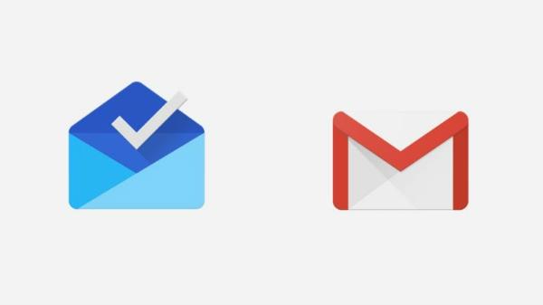 गूगल बंद करने जा रहा है कि 'जीमेल इनबॉक्स'