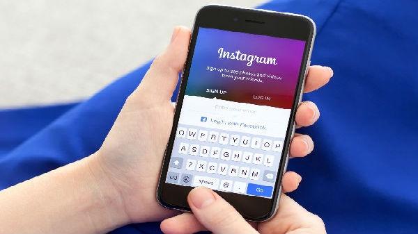 Instagram अपनी स्टोरी के लिए लाएगा 6 नए Superzoom effects