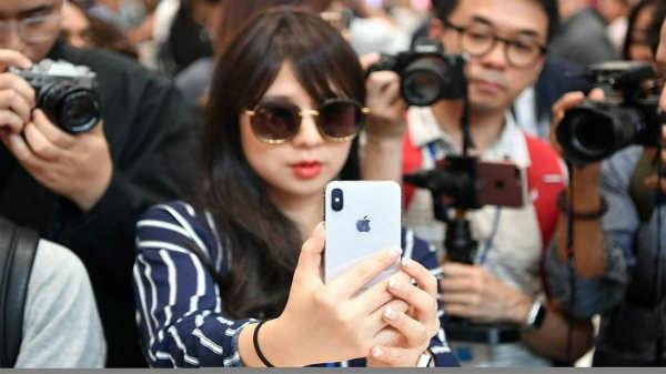 आज आएगा नया आईफोन साथ लांच हो सकता है और भी बहुत कुछ