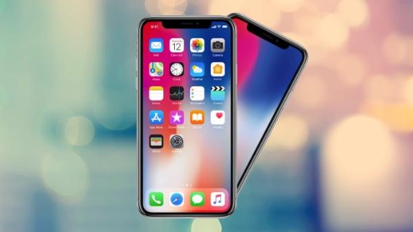 आईफोन एक्स, एप्पल का सबसे ज्यादा कमाई कराने वाला मॉडल
