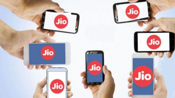 Jio अब ई-स्पोर्ट्स की दुनिया में रखेगा कदम, जानिए इसकी खासियत