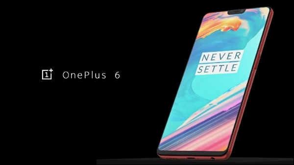 OnePlus 6 को मिला गूगल के लेटेस्ट Android 9.0 Pie का स्टेबल अपडेट
