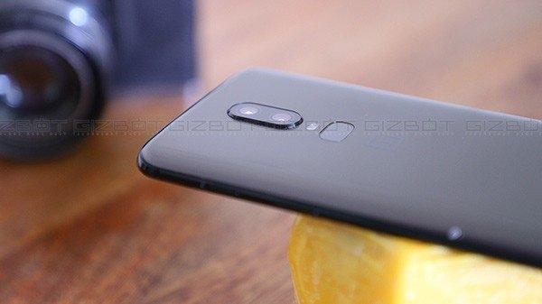 OnePlus 6T: आने वाले बेहतरीन तकनीक और फीचर्स से लैस स्मार्टफोन के लिए तैयार हो जाएं