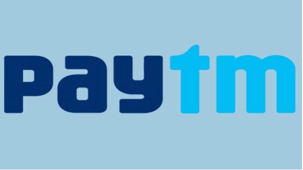 अब Paytm में ही कर सकेंगे वीजा क्रेडिट कार्ड के बिल का भुगतान