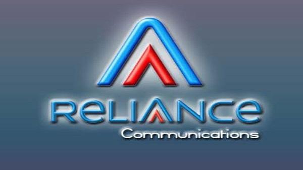 रिलायंस कम्यूनिकेशन कंपनी अब टेलिकॉम क्षेत्र से हटकर रियल एस्टेट में करेगी कारोबार