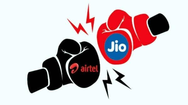 Jio से आगे निकलने के लिए Airtel ने लॉन्च किया सबसे सस्ता प्रीपेड प्लान