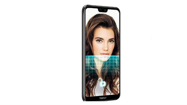 Honor 9N: सबसे स्टाइलिश स्मार्टफोन होने के 5 सबसे स्मार्ट कारण