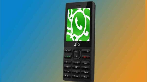 Jio Phone को सिर्फ 95 रुपए में खरीदने का मौका, 30 सितंबर तक का ऑफर