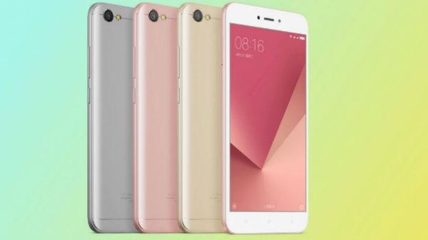 शाओमी स्मार्टफोन में कैसे बंद करें फ्री के विज्ञापन