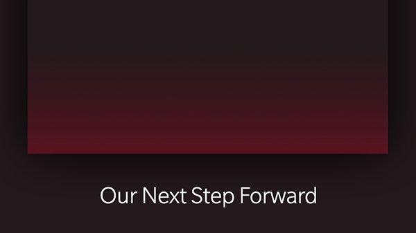 OnePlus 6T के लॉन्च होने से पहले नए विज्ञापन का इंतजार