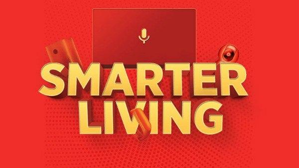 Xiaomi का Smarter Living  इवेंट 12 बजे से शुरू, कई नए प्रोडक्ट्स से उठेगा पर्दा