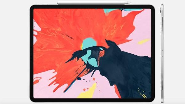एप्पल ने लॉन्च किया iPad Pro, MacBook Air और Mac Mini, जानें खासियत