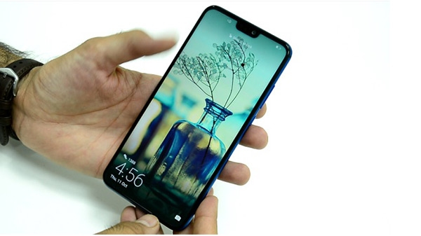 किफायती स्मार्टफोन में से एक है Honor 8X, जानें खासियत....