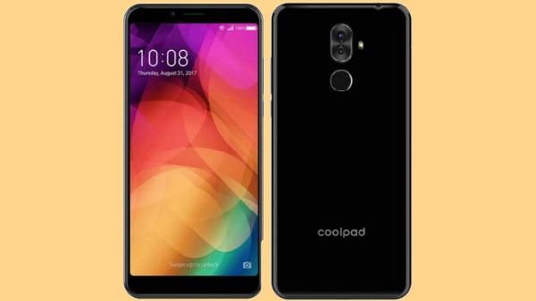 Coolpad Note 8 स्मार्टफोन हुआ लॉन्च, जानें फीचर और कीमत