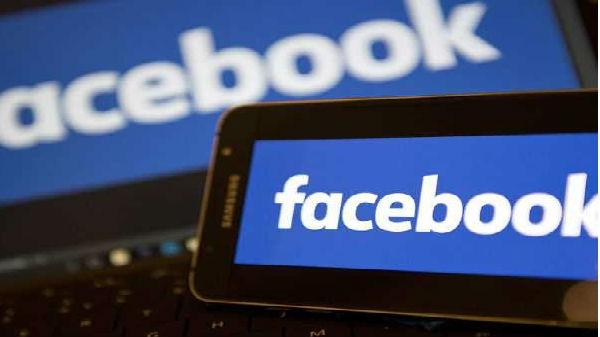 फेसबुक न्यूज फ़ीड और वीआर के लिए लाएगा 3 डी फोटो फीचर