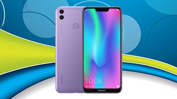 Honor 8C हुआ लॉन्च, जानिए इस फोन के कुछ खास फीचर्स और कीमत