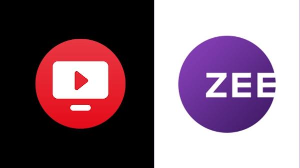 Jio टीवी ने Zee के साथ की साझेदारी, अब यूजर्स देख सकेंगे 37 लाइव टीवी चैनल