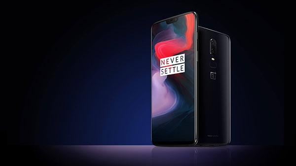 भारतीय बाजार में यूजर्स की पहली पसंद OnePlus