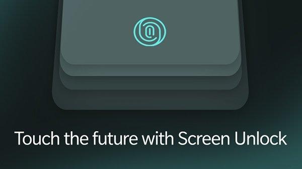 OnePlus 6T का शानदार स्क्रीन अनलॉक फीचर, बदल देगा स्मार्टफोन चलाने का नेचर