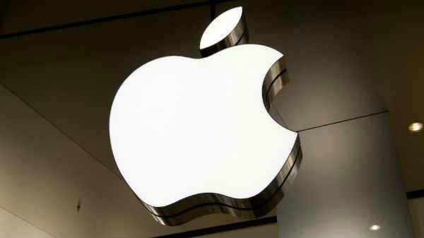 Apple 2020 में करेगा 5G iPhone लॉन्च: रिपोर्ट
