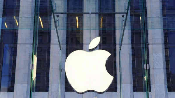 भारत में इस बार एप्पल की दिवाली नहीं हुई खास