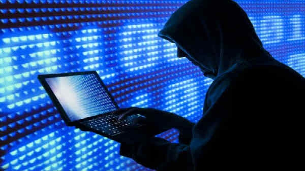 इटली में बड़ा साइबर अटैक, हजारों सुरक्षा अधिकारियों के अकाउंट हैक