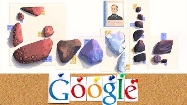 गूगल ने डूडल में एक खास शख़्सियत को किया याद, जानिए उनका इतिहास
