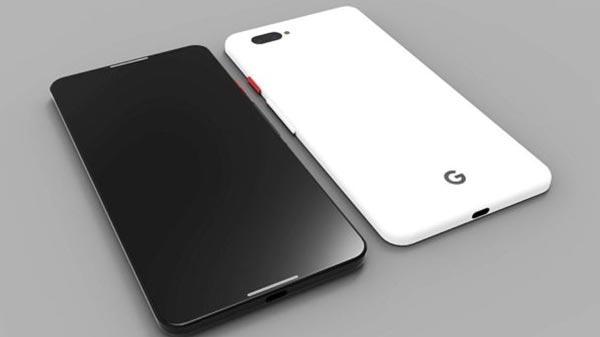 Google अगले महीने लॉन्च कर सकता है नए मिड-रेंज स्मार्टफोन