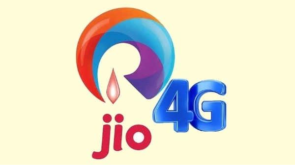 4G स्पीड में Jio सबसे आगे, Airtel, Voda समेत सभी को छोड़ा पीछे