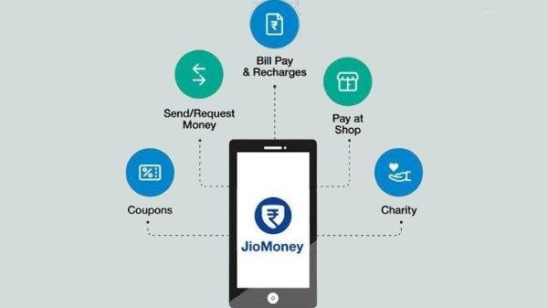 Jio Money App के बारे में आपने सुना..! अब आसानी से होंगे बिल पेमेंट और मनी ट्रांसफर