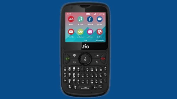 JioPhone 2 के लिए दिवाली पर खास ऑफर्स, पढ़िए और जानिए