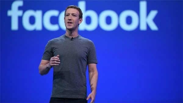 अभी फेसबुक छोड़ने का समय नहीं आया: मार्क जकरबर्ग