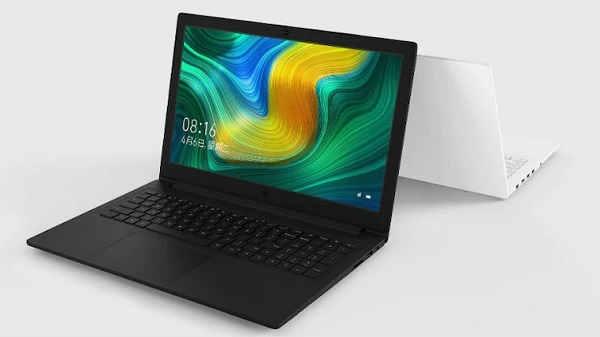 Xiaomi ने लॉन्च किए दो लैपटॉप, जानें इसकी कीमत और खास फीचर्स
