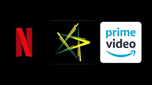 Netflix, Amazon Prime और Hotstar पर सेंसरशिप का पहरा, अश्लील कंटेंट से परेशानी
