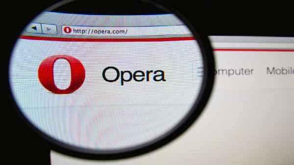 Opera ने Starmaker में किया 3 करोड़ डॉलर का निवेश