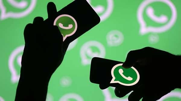 WhatsApp का बिजनेस टूल छोटे व्यापारों को बढ़ावा देने में करेगा मदद
