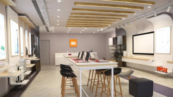 Xiaomi खोलेगा 5,000 Mi Stores, मिलेगी 15,000 नौकरियां