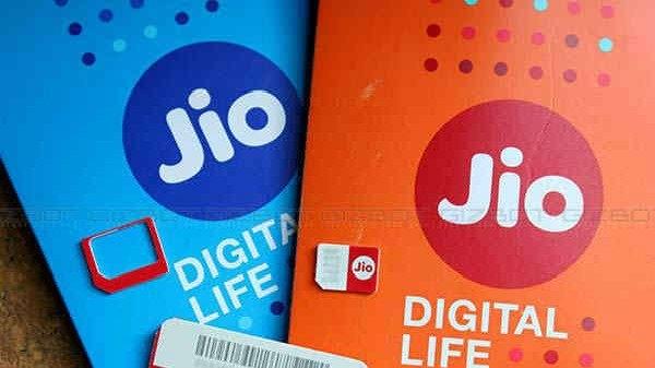 Jio ने VoLTE बेस्ड इंटरनेशनल रोमिंग सर्विस को किया लॉन्च